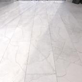 Marble Floor 247