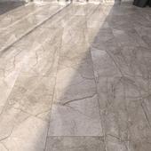 Marble Floor 248