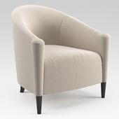Greco armchair