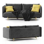 Hold sofa By Won Design
