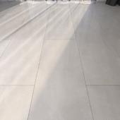 Marble Floor 254