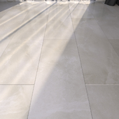 Marble Floor 255