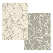 Raco Acacia Carpets