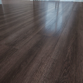 Shire Wooden Oak Floor