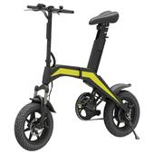 Electric Bike Like.Bike Neo