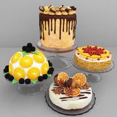 Orange_cake_collection 2