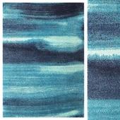 Carpet Sonderod