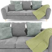 Modelleri sofa