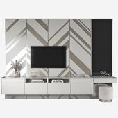 Furniture composition 60