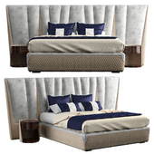 Capital Bed Majestic XL