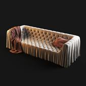 Busnelli_Bohemien_sofa