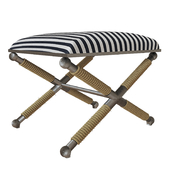 Small Bench _Uttermost
