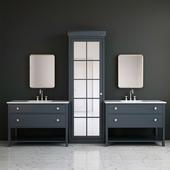 Bathroom Furniture I Bathroom Furniture_22