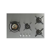 Gas cooktop ASKO HG1885SB