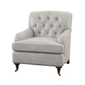 Devan Club Chair
