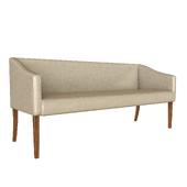 sofa spark