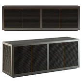 HARBOR / HEATHCOTE MEDIA UNIT A and B