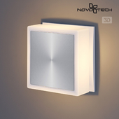 The lamp night lamp (in the socket) NOVOTECH 357321 NIGHT LIGHT