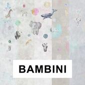 Factura | BAMBINI