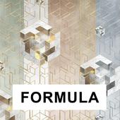 FACTURA | FORMULA
