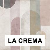 FACTURA | LA CREMA