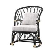 Chatsworth Barrel Chair