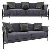 DORU Sofa