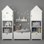Children's furniture to order 19