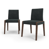 Chair JIL 520