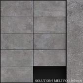 ABK Solutions Melt Fog 300x600