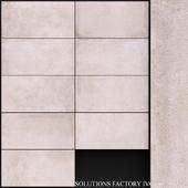ABK Solutions Facktory Ivory 300x600