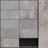 ABK Solutions Rock Gray 300x600 Set 1