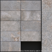ABK Solutions Rock Gray 300x600 Set 2