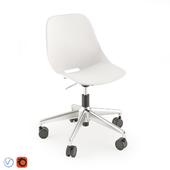 Cerantola Quick Office Chair