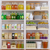 KitchenShelf-43