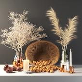 set355 -walnut