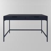 Table Alex IKEA