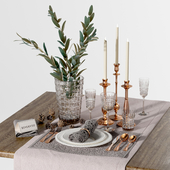 Table_Settings_Vol_1