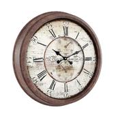 Kenn Wall Clock