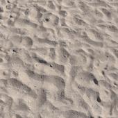 Sand beach_1