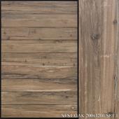 ABK Nest Oak 200x1200 Set 1