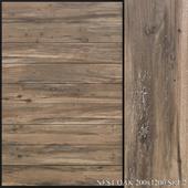 ABK Nest Oak 200x1200 Set 2