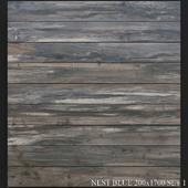 ABK Nest Blue 200x1700 Set 1
