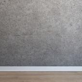 Concrete (Concrete_024)