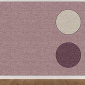 Wallpaper Seth 336 (3 colors)
