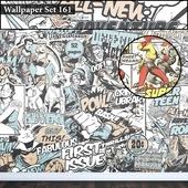 Wallpaper 161