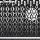 Wallpaper 162