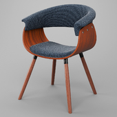 Living_Room_Chair_07