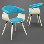 Living_Room_Chair_08