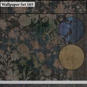 Wallpaper 165